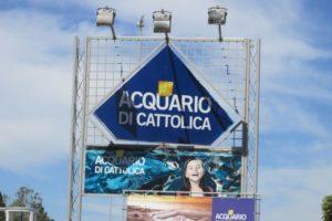 Acquarium Cattolica